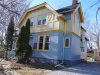 Photo of 2841 Hampshire Rd, Cleveland Heights, OH 44118 (MLS # 4078658)