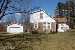 Photo of 1047 Highland Rd East, Macedonia, OH 44056 (MLS # 4078731)