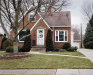 Photo of 4106 West 215th St, Fairview Park, OH 44126 (MLS # 4078733)