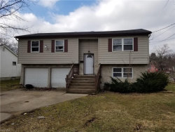 Photo of 3402 Sheridan Rd, Youngstown, OH 44502 (MLS # 4079053)