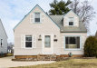 Photo of 6402 Morningside Dr, Parma, OH 44129 (MLS # 4079105)