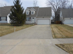 Photo of 4691 Robinwood Dr, Mentor, OH 44060 (MLS # 4079187)