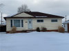 Photo of 10160 Moore Dr, Parma, OH 44130 (MLS # 4079451)