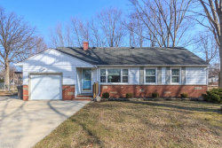 Photo of 7189 Welland Dr, Mentor, OH 44060 (MLS # 4079547)