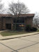 Photo of 22940 Mastick Rd, Unit 103, Fairview Park, OH 44126 (MLS # 4079563)