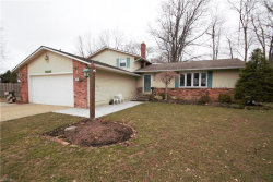 Photo of 38863 Courtland Dr, Willoughby, OH 44094 (MLS # 4079846)