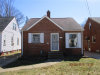 Photo of 5303 Maplecrest Ave, Parma, OH 44134 (MLS # 4079974)