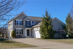 Photo of 14798 Glen Valley Dr, Middlefield, OH 44062 (MLS # 4080046)