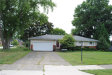 Photo of 25653 Melibee Dr, Westlake, OH 44145 (MLS # 4080174)