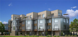 Photo of 4191 Lorain Ct, Unit Unit 3, Cleveland, OH 44113 (MLS # 4080376)
