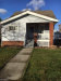 Photo of 4710 Yorkshire Ave, Parma, OH 44134 (MLS # 4080419)