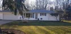 Photo of 4395 Hattrick Rd, Rootstown, OH 44272 (MLS # 4080657)