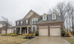 Photo of 9411 Grace Dr, Twinsburg, OH 44087 (MLS # 4081043)
