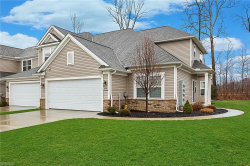 Photo of 7841 Overton Dr, Mentor, OH 44060 (MLS # 4081627)