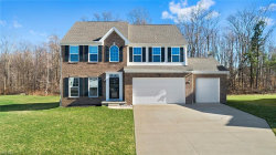 Photo of 10361 Flagstone Dr, Twinsburg, OH 44087 (MLS # 4081803)