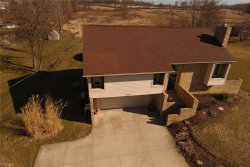 Photo of 1841 Pleasant Valley Rd, Streetsboro, OH 44241 (MLS # 4081838)