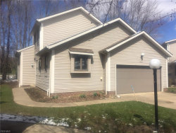 Photo of 2313 Call Rd, Unit 5, Stow, OH 44224 (MLS # 4082198)