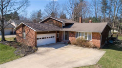 Photo of 33205 Rockford Dr, Solon, OH 44139 (MLS # 4082707)