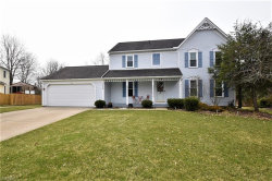 Photo of 7358 Selworthy Ln, Solon, OH 44139 (MLS # 4082895)