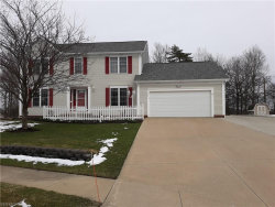 Photo of 304 North Springhill Dr, Macedonia, OH 44056 (MLS # 4083096)