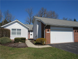 Photo of 14733 Shannon Ct, Burton, OH 44021 (MLS # 4083140)