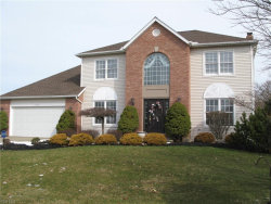 Photo of 12144 Nathaniel Ln, Twinsburg, OH 44087 (MLS # 4083269)