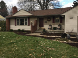 Photo of 3019 Englewood Dr, Stow, OH 44224 (MLS # 4083373)