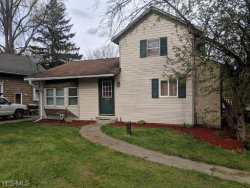 Photo of 6352 Wall St, Ravenna, OH 44266 (MLS # 4083478)