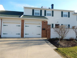 Photo of 104 Doncaster Ct, Unit 104, Mentor, OH 44060 (MLS # 4083489)