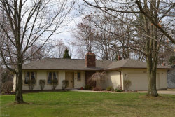 Photo of 28150 Louise Dr, Solon, OH 44139 (MLS # 4083902)