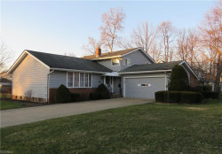 Photo of 32883 Charmwood Oval, Solon, OH 44139 (MLS # 4083917)