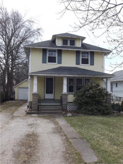Photo of 643 Mill Rd, Ravenna, OH 44266 (MLS # 4083937)