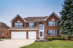 Photo of 9276 Wallingford Dr, Twinsburg, OH 44087 (MLS # 4084046)