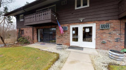 Photo of 5711 Som Center Rd, Unit 35, Solon, OH 44139 (MLS # 4084129)