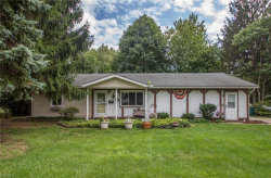 Photo of 6335 South Cedarwood Rd, Mentor, OH 44060 (MLS # 4084428)