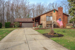 Photo of 5830 Oriole Ct, Mentor, OH 44060 (MLS # 4084473)