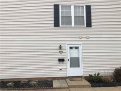 Photo of 8078 Independence Dr, Unit B, Mentor, OH 44060 (MLS # 4084615)