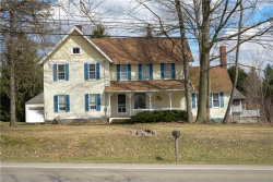 Photo of 6499 State Route 82, Hiram, OH 44234 (MLS # 4084725)