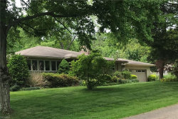 Photo of 267 Lester Rd, New Franklin, OH 44319 (MLS # 4084938)