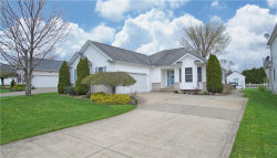 Photo of 15412 Royal Oak Dr, Middlefield, OH 44062 (MLS # 4085234)