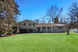 Photo of 7365 Som Center Rd, Solon, OH 44139 (MLS # 4085359)