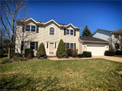 Photo of 32887 Pettibone Rd, Solon, OH 44139 (MLS # 4085511)