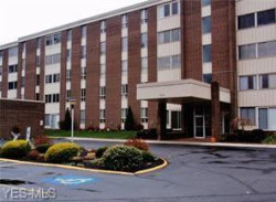 Photo of 3066 Kent Rd, Unit 212, Stow, OH 44224 (MLS # 4086312)