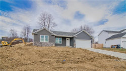 Photo of 5349 Winding Creek Dr, Ravenna, OH 44266 (MLS # 4086321)