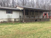 Photo of 48343 Bell School Rd, East Liverpool, OH 43920 (MLS # 4086347)