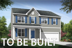 Photo of 10307 Maryland St, Reminderville, OH 44202 (MLS # 4086404)