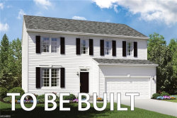 Photo of 10293 Maryland St, Reminderville, OH 44202 (MLS # 4086415)