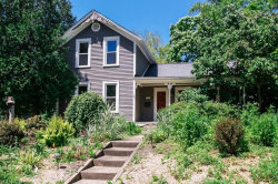 Photo of 319 Bell St, Chagrin Falls, OH 44022 (MLS # 4086541)