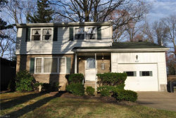 Photo of 4637 Yarmouth Ln, Youngstown, OH 44512 (MLS # 4086543)