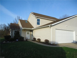 Photo of 4170 Pine Dr, Rootstown, OH 44272 (MLS # 4086831)